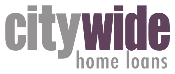 Citywide-Logo-NEW