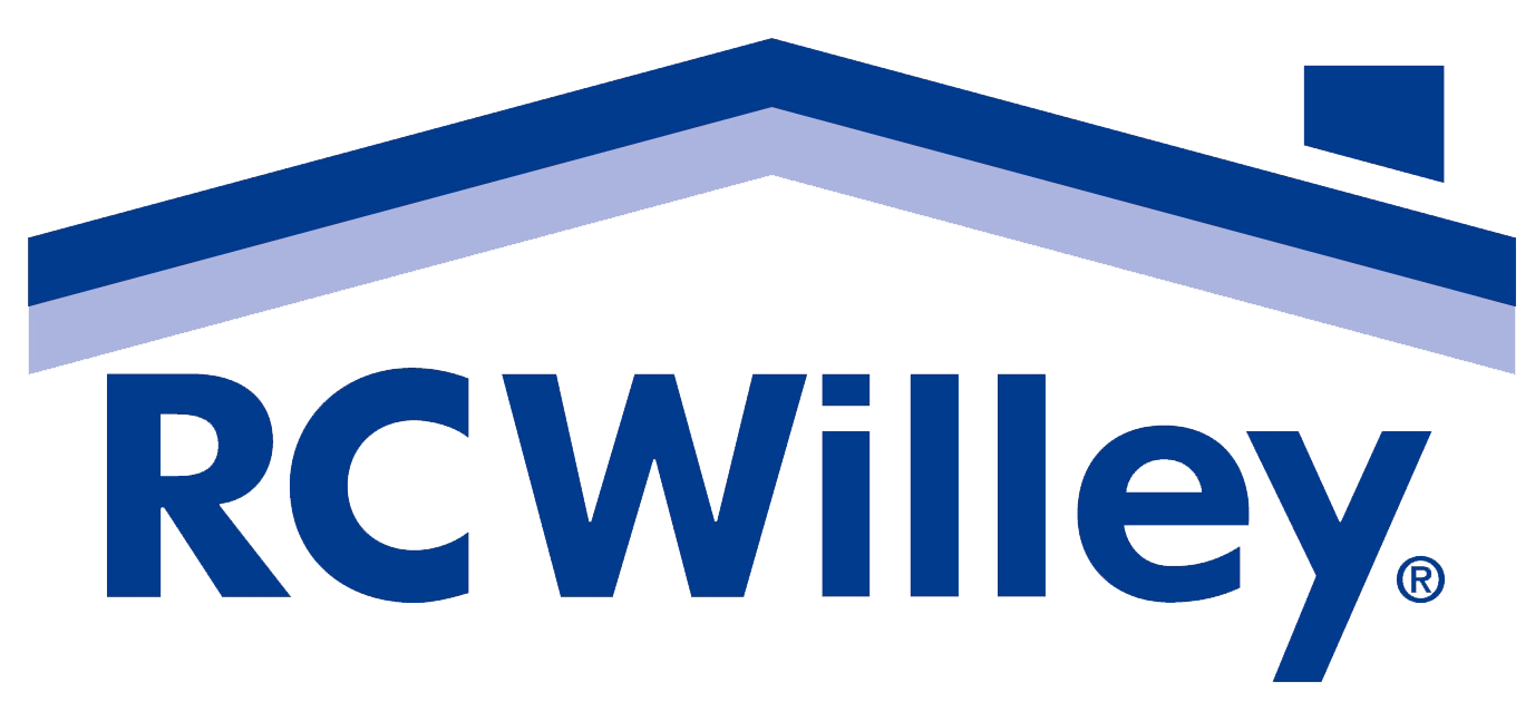 RCWilleyLogo transparent